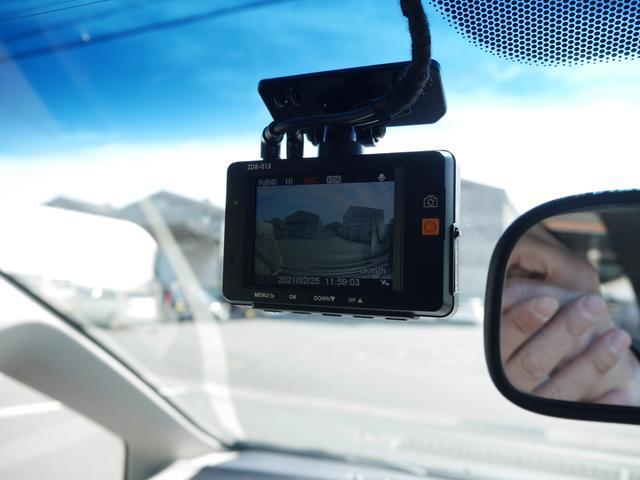 RS 禁煙車 買取車 スマートキー 9インチナビ バックカメラ 前後ドライブレコーダー フルセグ DVD クルコン HID ETC 記録簿発行 自社指定工場整備付き整備保証付き 室内クリーニング オゾン脱臭(17枚目)