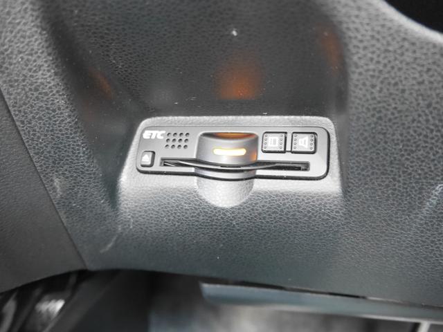 RS 禁煙車 買取車 スマートキー 9インチナビ バックカメラ 前後ドライブレコーダー フルセグ DVD クルコン HID ETC 記録簿発行 自社指定工場整備付き整備保証付き 室内クリーニング オゾン脱臭(64枚目)