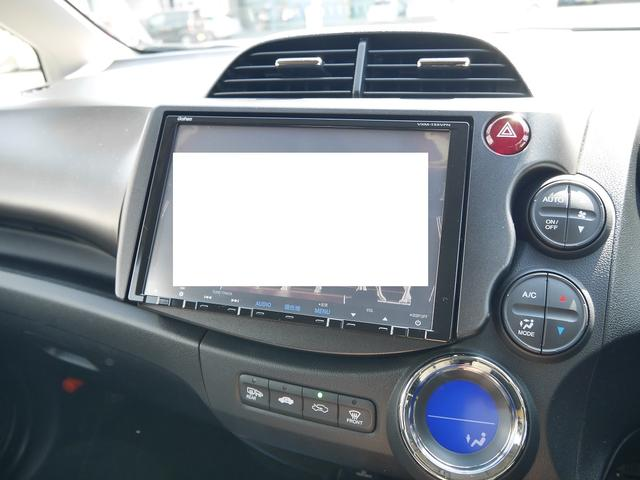 RS 禁煙車 買取車 スマートキー 9インチナビ バックカメラ 前後ドライブレコーダー フルセグ DVD クルコン HID ETC 記録簿発行 自社指定工場整備付き整備保証付き 室内クリーニング オゾン脱臭(67枚目)