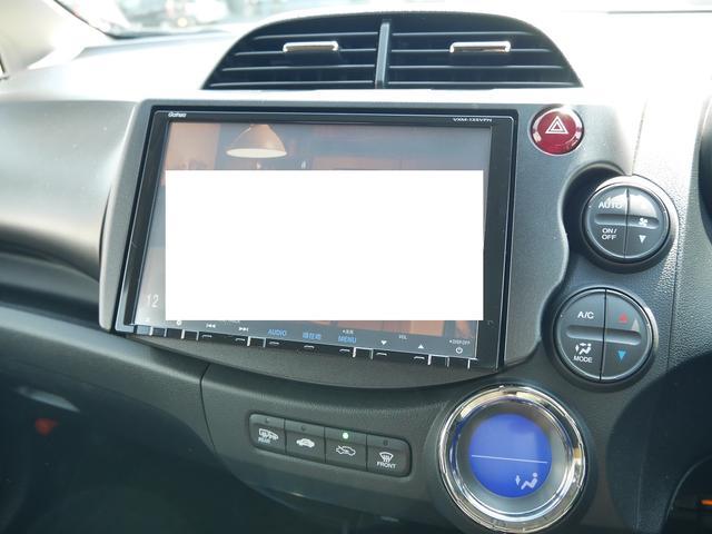 RS 禁煙車 買取車 スマートキー 9インチナビ バックカメラ 前後ドライブレコーダー フルセグ DVD クルコン HID ETC 記録簿発行 自社指定工場整備付き整備保証付き 室内クリーニング オゾン脱臭(68枚目)