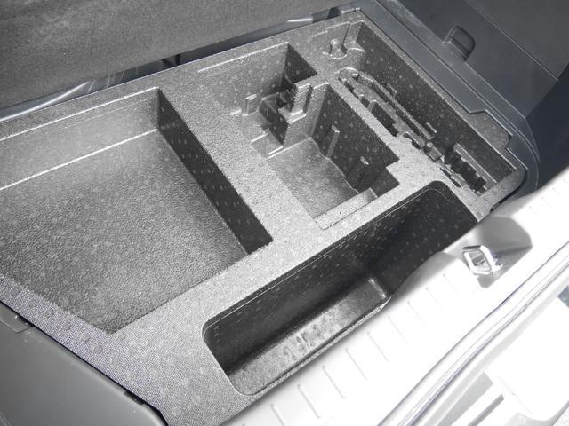 α 禁煙車 HIDヘッドライト スマートキー バックカメラ ナビ テレビ DVD Bluetooth USB クルコン 記録簿発行 自社指定工場整備付き 整備保証付き 室内クリーニング オゾン脱臭(54枚目)