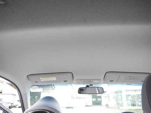 α 禁煙車 HIDヘッドライト スマートキー バックカメラ ナビ テレビ DVD Bluetooth USB クルコン 記録簿発行 自社指定工場整備付き 整備保証付き 室内クリーニング オゾン脱臭(55枚目)