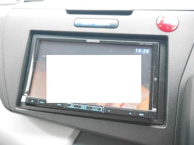 α 禁煙車 HIDヘッドライト スマートキー バックカメラ ナビ テレビ DVD Bluetooth USB クルコン 記録簿発行 自社指定工場整備付き 整備保証付き 室内クリーニング オゾン脱臭(60枚目)