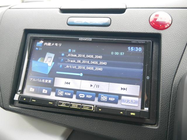 α 禁煙車 HIDヘッドライト スマートキー バックカメラ ナビ テレビ DVD Bluetooth USB クルコン 記録簿発行 自社指定工場整備付き 整備保証付き 室内クリーニング オゾン脱臭(61枚目)