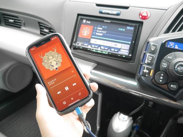 α 禁煙車 HIDヘッドライト スマートキー バックカメラ ナビ テレビ DVD Bluetooth USB クルコン 記録簿発行 自社指定工場整備付き 整備保証付き 室内クリーニング オゾン脱臭(65枚目)
