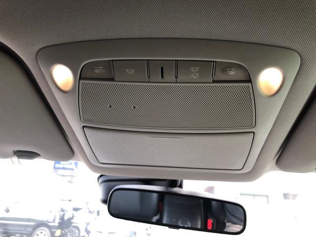 20X エマージェンシーブレーキパッケージ 4WD エマージェンシーブレーキ フリップダウンモニター ETC バックカメラ ナビ オートライト Bluetooth インテリキー アイドリングS 電動格納ミラー  シートヒーター 盗難防止システム(7枚目)