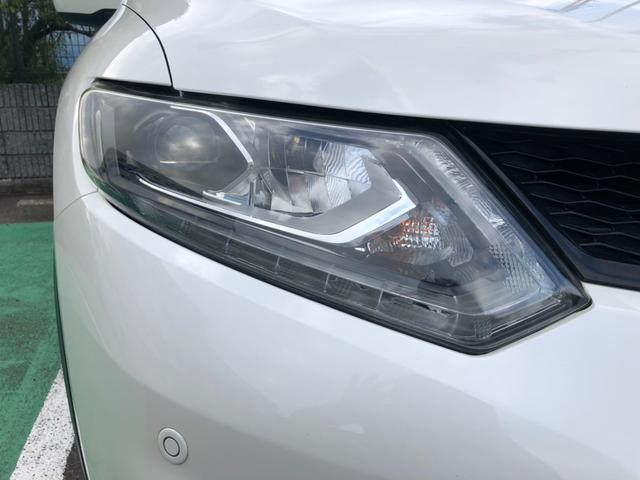 20X エマージェンシーブレーキパッケージ 4WD エマージェンシーブレーキ フリップダウンモニター ETC バックカメラ ナビ オートライト Bluetooth インテリキー アイドリングS 電動格納ミラー  シートヒーター 盗難防止システム(18枚目)