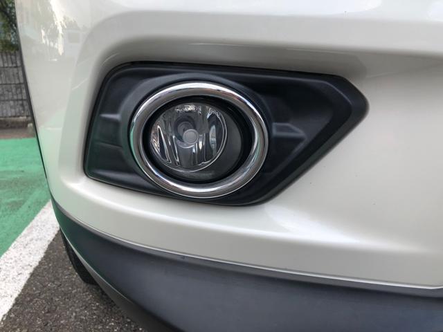 20X エマージェンシーブレーキパッケージ 4WD エマージェンシーブレーキ フリップダウンモニター ETC バックカメラ ナビ オートライト Bluetooth インテリキー アイドリングS 電動格納ミラー  シートヒーター 盗難防止システム(19枚目)