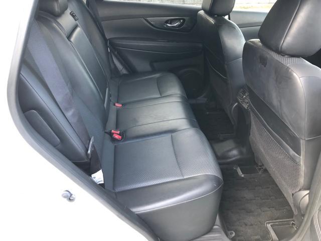 20X エマージェンシーブレーキパッケージ 4WD エマージェンシーブレーキ フリップダウンモニター ETC バックカメラ ナビ オートライト Bluetooth インテリキー アイドリングS 電動格納ミラー  シートヒーター 盗難防止システム(21枚目)