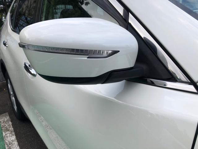 20X エマージェンシーブレーキパッケージ 4WD エマージェンシーブレーキ フリップダウンモニター ETC バックカメラ ナビ オートライト Bluetooth インテリキー アイドリングS 電動格納ミラー  シートヒーター 盗難防止システム(23枚目)