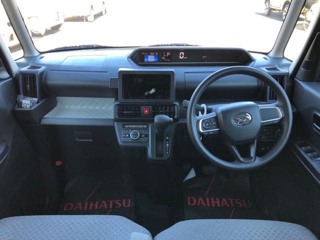 X 4WD 衝突被害軽減システム 左電動スライドドア クリアランスソナー オートライト キーフリー アイドリングストップ 電動格納ミラー シートヒーター ベンチシート 盗難防止システム(2枚目)