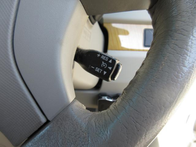 「トヨタ」「エスティマ」「ミニバン・ワンボックス」「島根県」の中古車33
