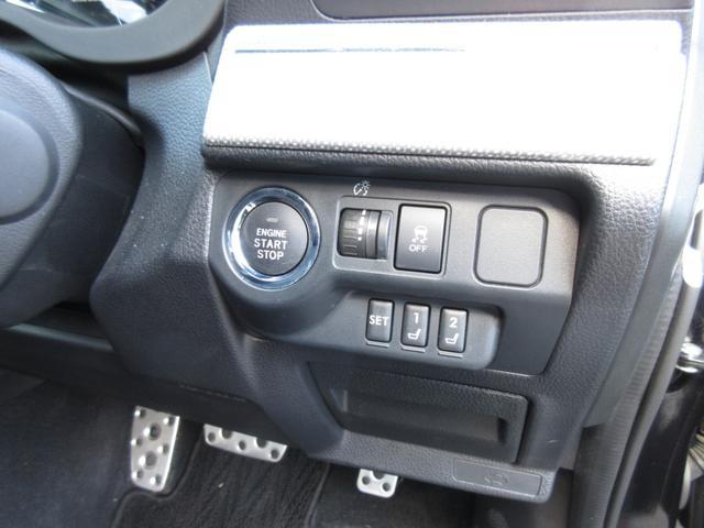 「スバル」「レヴォーグ」「ステーションワゴン」「島根県」の中古車31