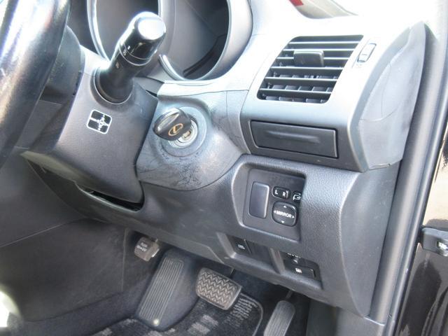 「トヨタ」「ハリアー」「SUV・クロカン」「島根県」の中古車24