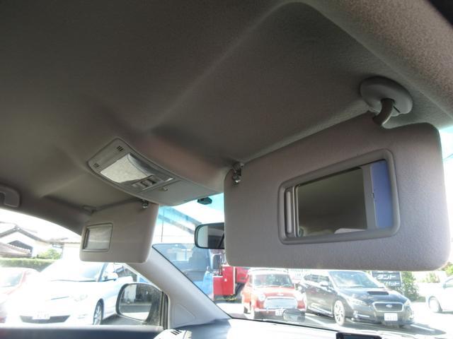 「トヨタ」「ハリアー」「SUV・クロカン」「島根県」の中古車25