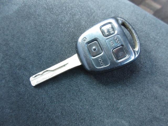 「トヨタ」「ハリアー」「SUV・クロカン」「島根県」の中古車30