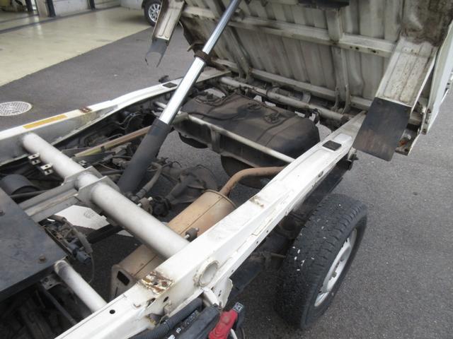 「三菱」「ミニキャブトラック」「トラック」「島根県」の中古車9