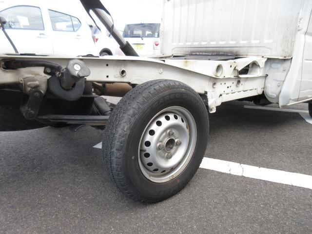 「三菱」「ミニキャブトラック」「トラック」「島根県」の中古車15