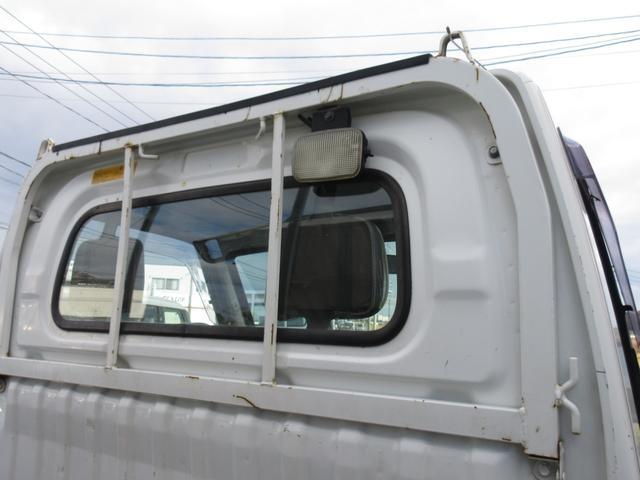 「三菱」「ミニキャブトラック」「トラック」「島根県」の中古車17