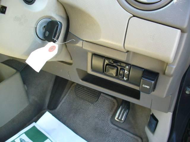 「スズキ」「アルト」「軽自動車」「鳥取県」の中古車16