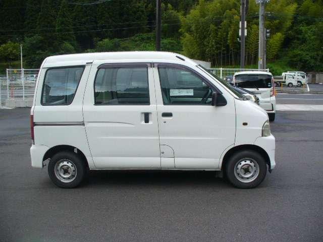 「ダイハツ」「ハイゼットカーゴ」「軽自動車」「鳥取県」の中古車13
