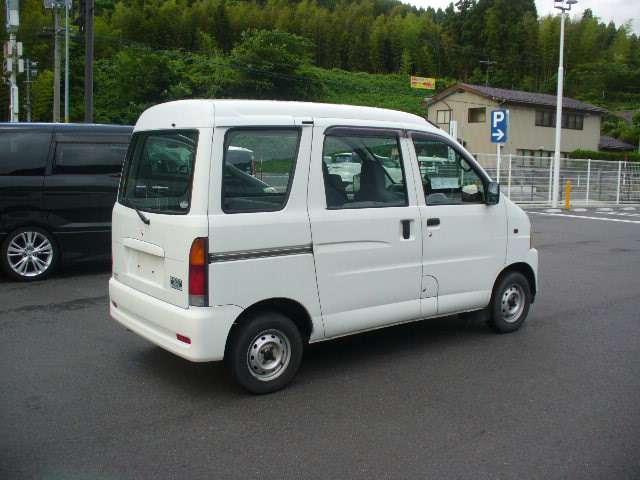 「ダイハツ」「ハイゼットカーゴ」「軽自動車」「鳥取県」の中古車14