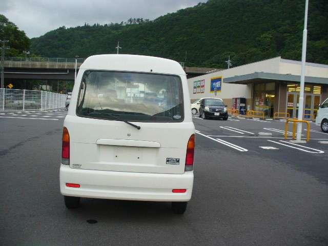 「ダイハツ」「ハイゼットカーゴ」「軽自動車」「鳥取県」の中古車15