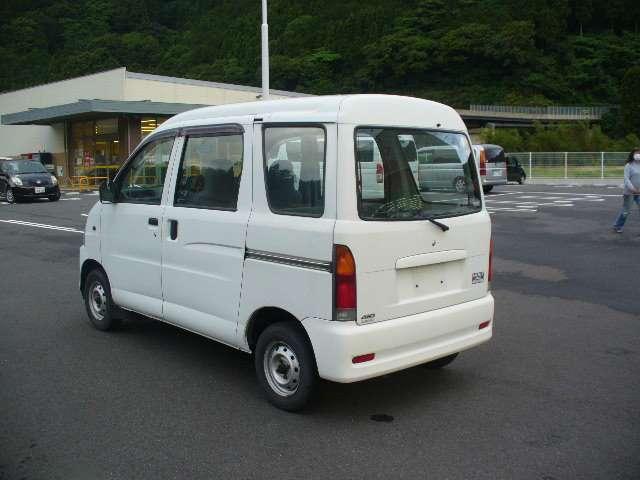 「ダイハツ」「ハイゼットカーゴ」「軽自動車」「鳥取県」の中古車16