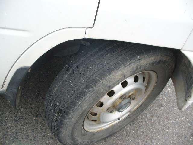 「日産」「クリッパートラック」「トラック」「鳥取県」の中古車10