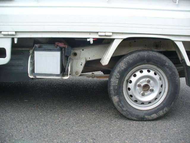 「日産」「クリッパートラック」「トラック」「鳥取県」の中古車15