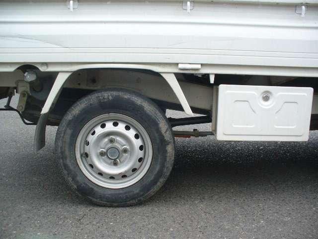 「日産」「クリッパートラック」「トラック」「鳥取県」の中古車17
