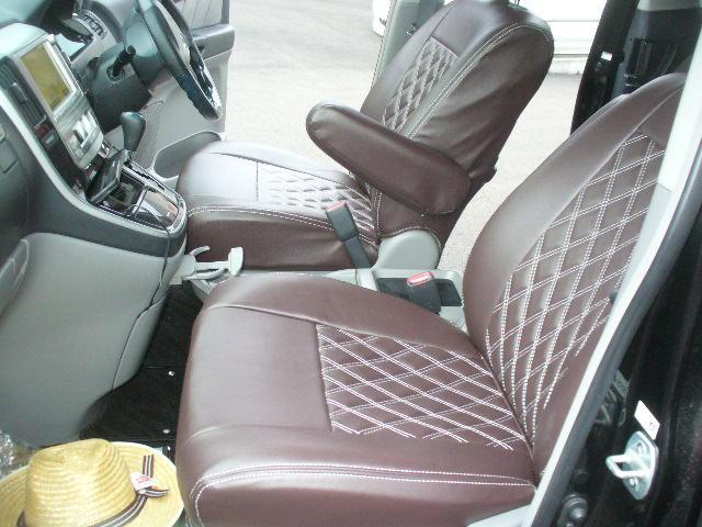 「トヨタ」「アルファード」「ミニバン・ワンボックス」「鳥取県」の中古車17