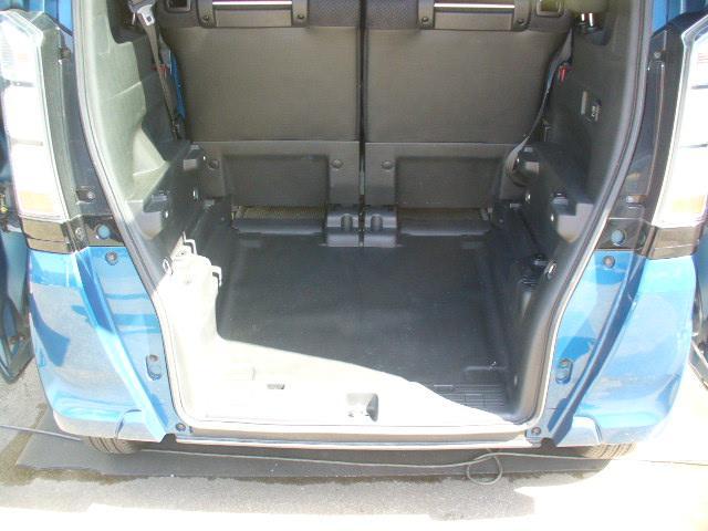 「ホンダ」「N-BOX+カスタム」「コンパクトカー」「鳥取県」の中古車18