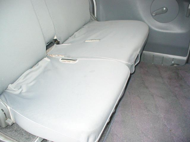 「三菱」「タウンボックス」「コンパクトカー」「鳥取県」の中古車13