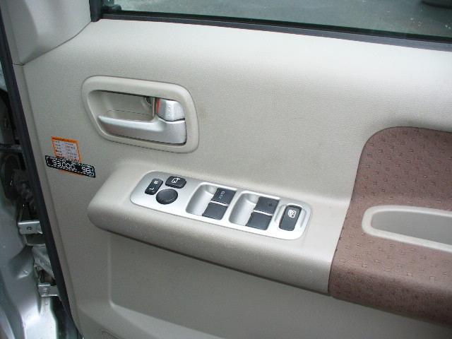 「スズキ」「エブリイワゴン」「コンパクトカー」「鳥取県」の中古車13