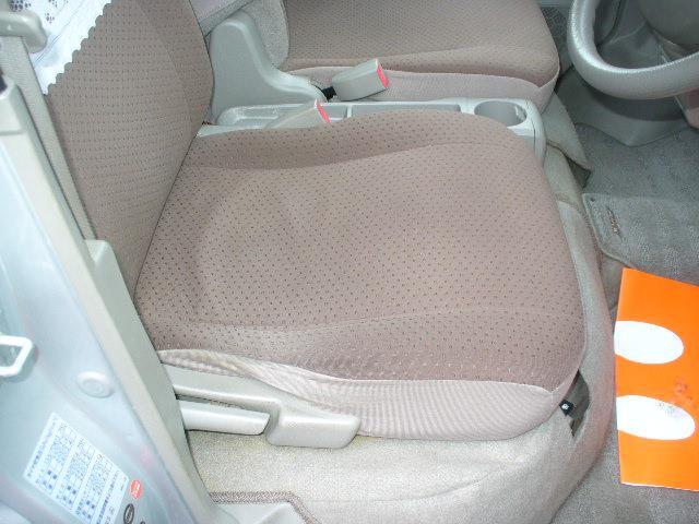 「スズキ」「エブリイワゴン」「コンパクトカー」「鳥取県」の中古車14