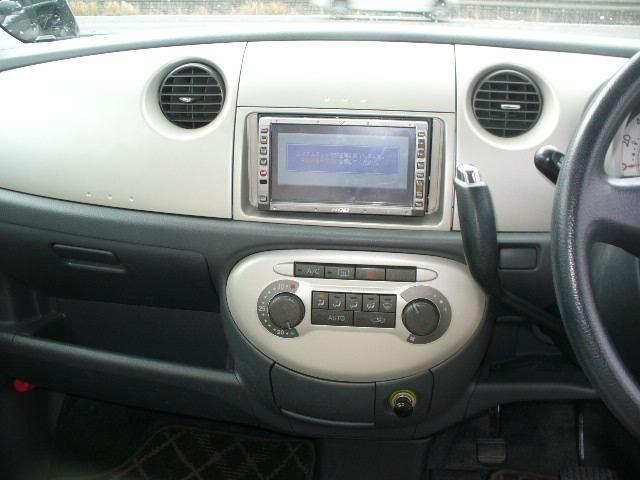 「ダイハツ」「ムーヴラテ」「コンパクトカー」「鳥取県」の中古車11