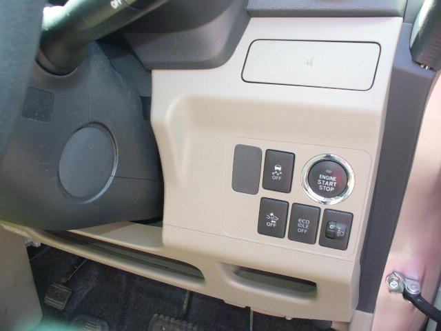 「スバル」「ステラ」「コンパクトカー」「鳥取県」の中古車12