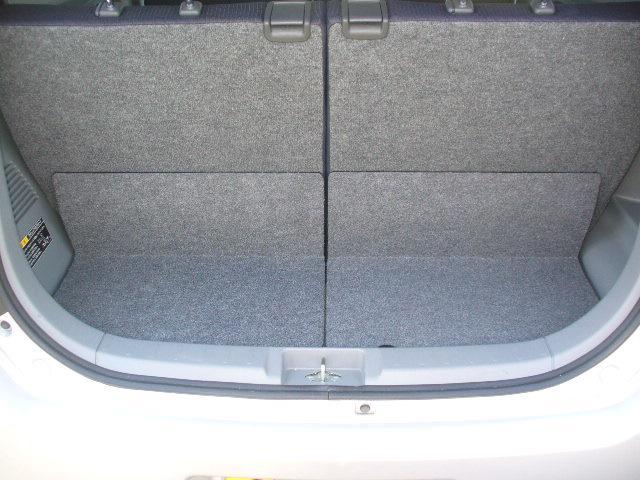 「スズキ」「ワゴンR」「コンパクトカー」「鳥取県」の中古車16