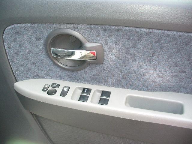 「マツダ」「AZ-ワゴン」「コンパクトカー」「鳥取県」の中古車12