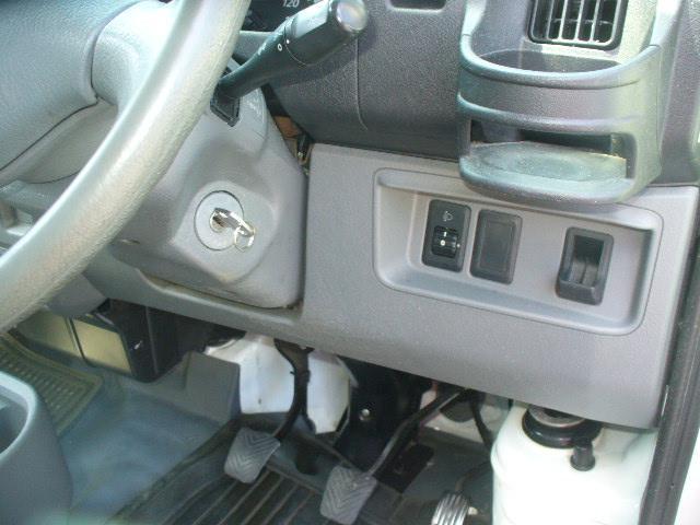 「三菱」「ミニキャブトラック」「トラック」「鳥取県」の中古車15