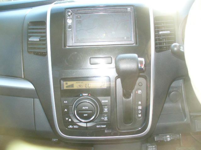 XT 4WD ターボ(12枚目)