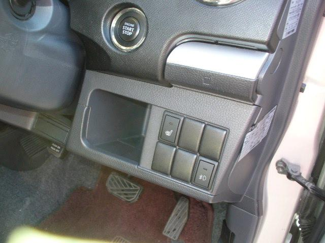 XT 4WD ターボ(13枚目)