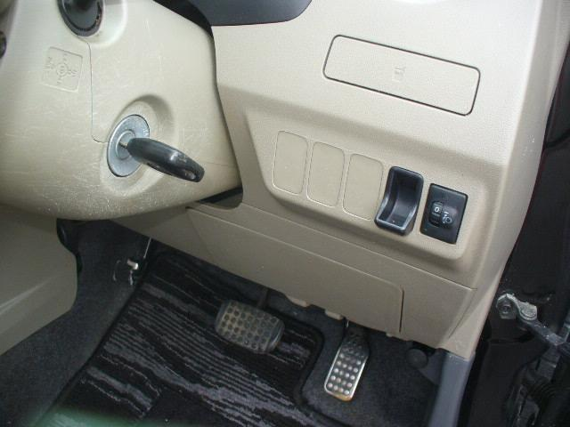 4WD(11枚目)