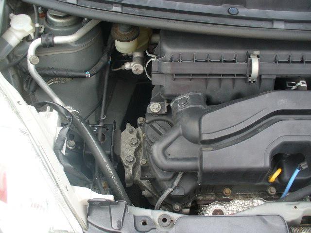 4WD(21枚目)