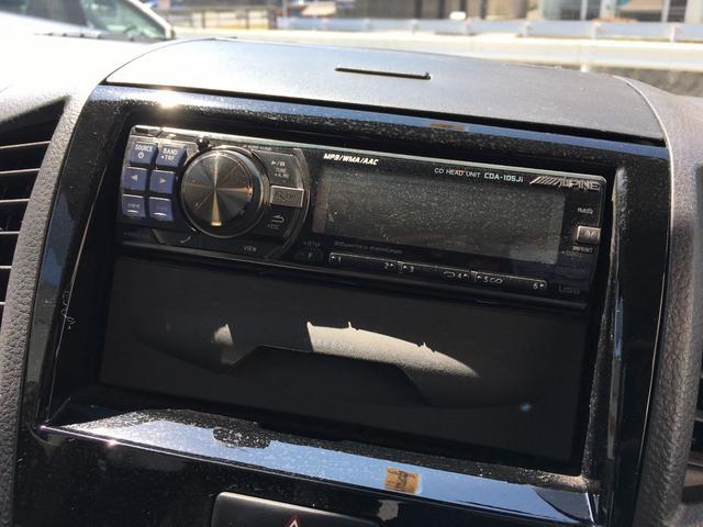 スズキ パレット T 両パワスラドア ナビTV 外アルミ 全塗装済 シートカバ
