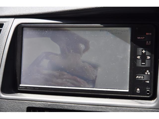 プラタナリミテッド 両側パワスラ HDDナビ バックモニター(10枚目)