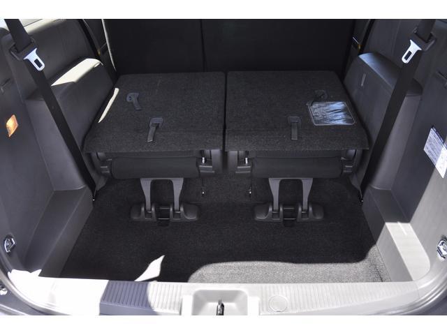 トヨタ アイシス プラタナリミテッド 両側パワスラ HDDナビ バックモニター