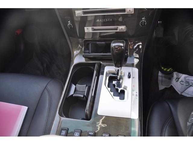Cタイプ 黒革シート サンルーフ バックカメラ ETC(10枚目)