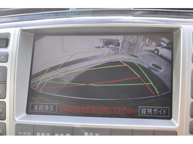 Cタイプ 黒革シート サンルーフ バックカメラ ETC(26枚目)